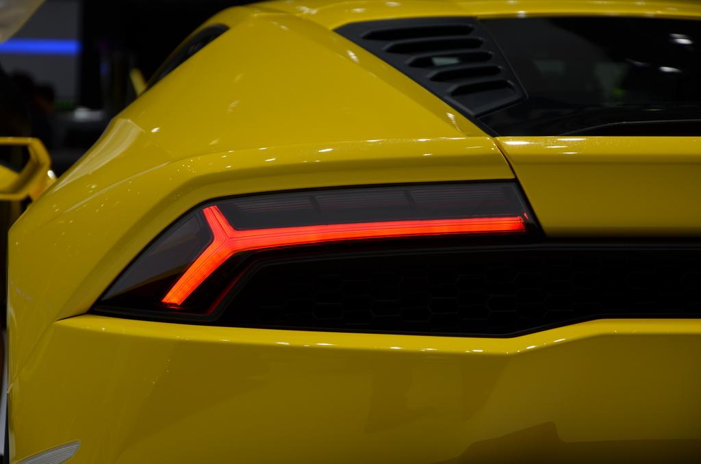 Press day Geneva Motor Show 2014 - Rike Simoes